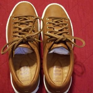 Sperry Woman's Sneakers